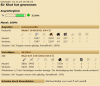 Screenshot_2018-11-02 ~009~ Schillok (421 499) - Die Stämme - Welt 156.png