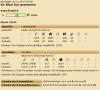 Screenshot_2018-11-02 ~003~ Bisaknosp (424 495) - Die Stämme - Welt 156(2).png