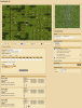 attack_planer_overview.png