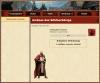 03-event_quests_questsystem_new.png