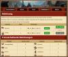 04-rewards_questsystem_new.png