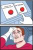 IMP meme7.PNG