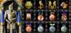 ds15y_forum_announce_small.png
