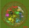 Karte 1412.png