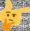 6-66612_5949291-confused-emoji-meme-clipart.png
