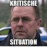 kritische-situation-12063039.png