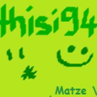 thisi94
