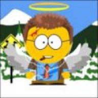 Sponge_Bob86